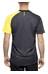 Mavic CrossMax LTD Jersey Men black/yellow